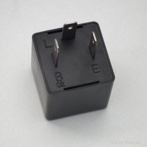/tmp/con-5efb67c3d5cb4/7251_Product.jpg