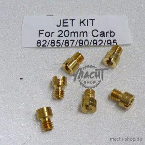 /tmp/con-5efb684fbf524/7285_Product.jpg
