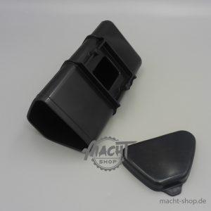 /tmp/con-5f02cf11d4385/13797_Product.jpg
