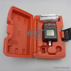 /tmp/con-5f02cf3d1ee40/14055_Product.jpg