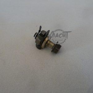 /tmp/con-5f02cb4f89adf/6817_Product.jpg