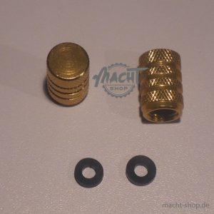 /tmp/con-5f02cc06a38f2/7129_Product.jpg