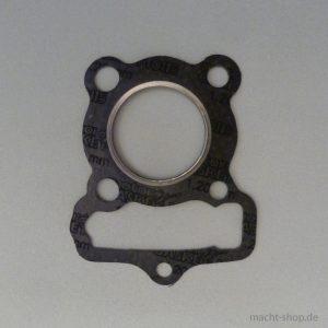 /tmp/con-5f02cc49a0dc3/7296_Product.jpg