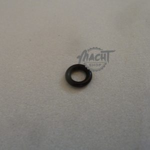 /tmp/con-5f02ccbb186a0/7550_Product.jpg
