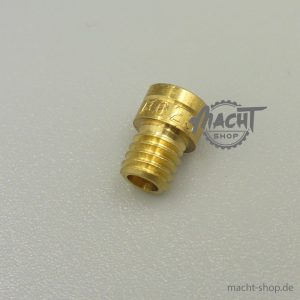 /tmp/con-5f6b88cb60fa0/10077_Product.jpg