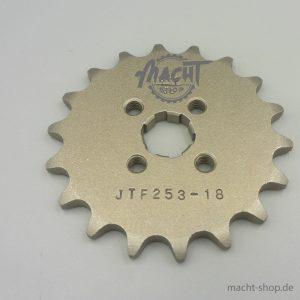 /tmp/con-5f6b8844aa464/10278_Product.jpg