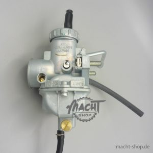 /tmp/con-5f6b89581613f/10308_Product.jpg