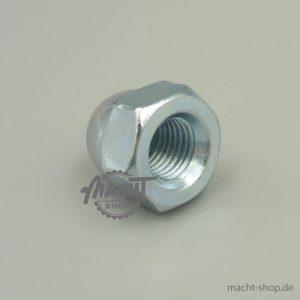 /tmp/con-5f6b88a627b25/10393_Product.jpg