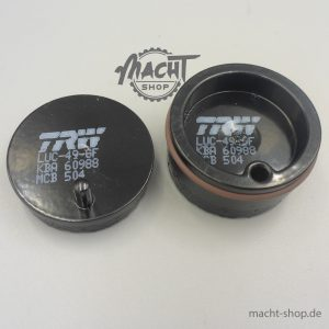 /tmp/con-5f6b87c9924e7/10609_Product.jpg