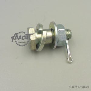 /tmp/con-5f6b8ad8a3ac9/12161_Product.jpg