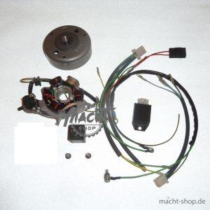 /tmp/con-5f6b8b2696539/13050_Product.jpg