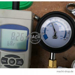 /tmp/con-5f6b8b4d0913e/13571_Product.jpg