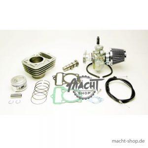 /tmp/con-5f6b8a9e43405/14312_Product.jpg