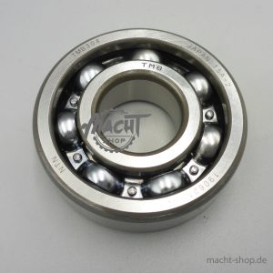 /tmp/con-5f6b8b92c120b/14507_Product.jpg