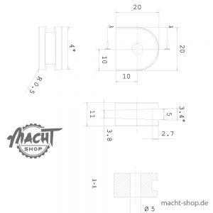 /tmp/con-5f6b87f88b693/14537_Product.jpg