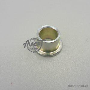 /tmp/con-5f6b8b994486b/14572_Product.jpg
