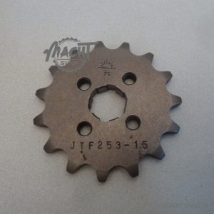 /tmp/con-5f5fbbcca59b2/6733_Product.jpg