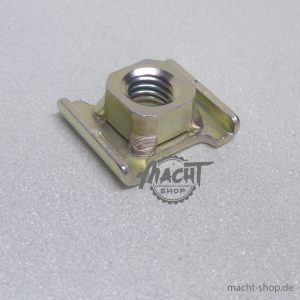 /tmp/con-5f5fbce7c5dfc/6840_Product.jpg