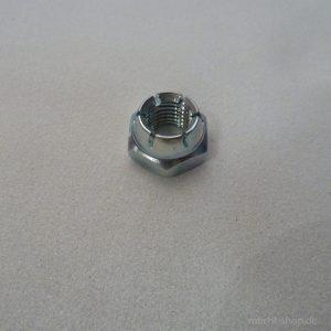 /tmp/con-5f5fbb2a731b6/6874_Product.jpg