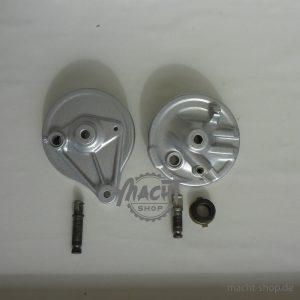 /tmp/con-5f5fbc58de308/6886_Product.jpg