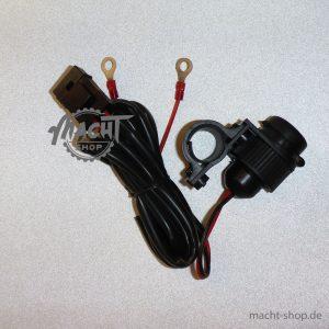 /tmp/con-5f6b88ec96f56/7000_Product.jpg