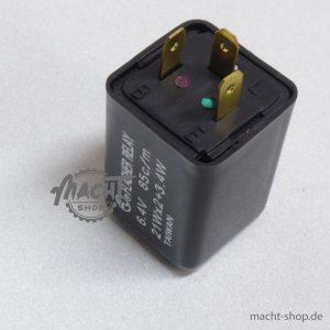 /tmp/con-5f6b893e99e69/7172_Product.jpg