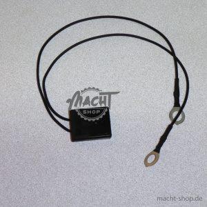 /tmp/con-5f6b88f166414/7186_Product.jpg
