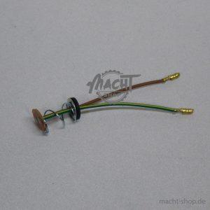 /tmp/con-5f5fbcaa9b416/7190_Product.jpg