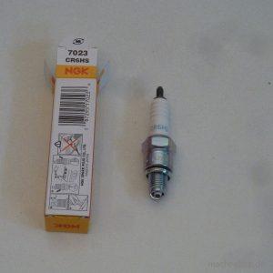 /tmp/con-5f6b88079a92b/7207_Product.jpg
