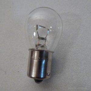 /tmp/con-5f5fbb258faff/7220_Product.jpg