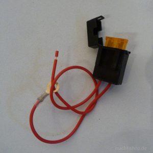 /tmp/con-5f6b87bf08a1b/7224_Product.jpg