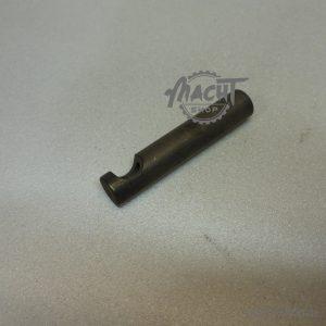 /tmp/con-5f6b88d557652/7270_Product.jpg