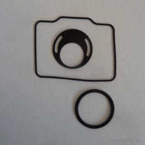 /tmp/con-5f6b87c9924e7/7533_Product.jpg