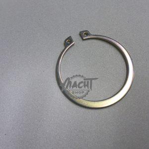 /tmp/con-5f5fbc66e12e5/7575_Product.jpg