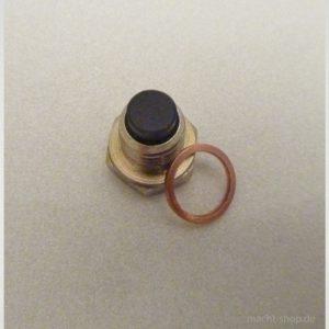 /tmp/con-5f6b8a0fc6e49/8927_Product.jpg
