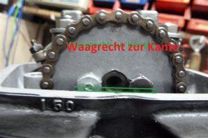 /tmp/con-5f6b8a0fc6e49/9151_Product.jpg